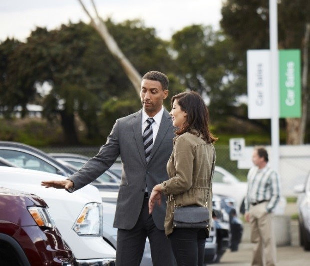 Enterprise Car Sales Expanding Partnerships Driving Growth