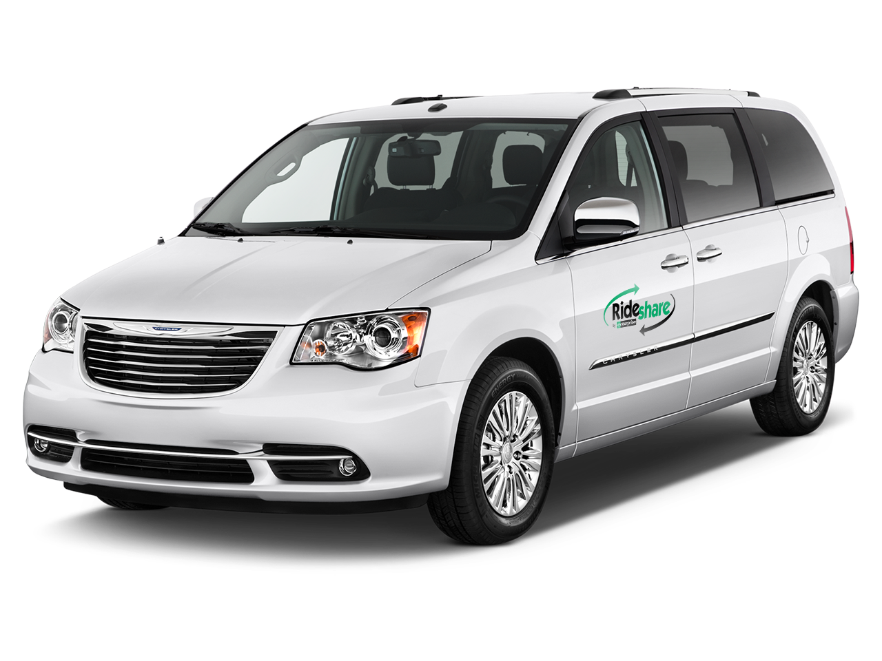 What Is Department In Enterprise Rent A Car